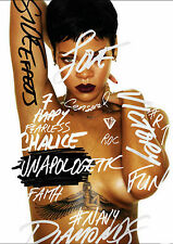RIHANNA Poster Picture Photo Print Art A2 A3 A4 (56)
