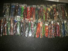 Custom Bowstring for Any Mathews Bow Color Choice BCY 8190 452x Strings