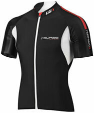 LOUIS GARNEAU COURSE RACE BIKE JERSEY