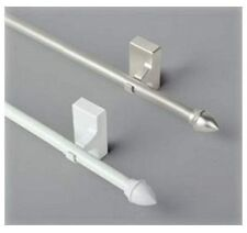 Magnetic Curtain Rods Ebay