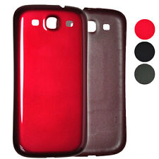OEM Original Back Battery Cover Case Skin Repairs for Samsung Galaxy S3 i9300