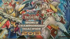 Yugioh Cards - Mermail Deck Building Cards - Choose Your Own