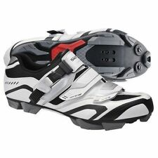 SHIMANO SH-XC50 SPD MTB BIKE CYCLING SHOES