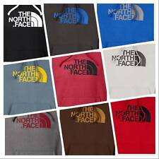 New Men's The North Face Half Dome Hoodie AAZZ Sweatshirt Hoody Man Guys Top