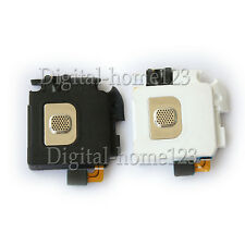 New Loud Speaker Buzzer Flex Cable FOR Samsung Galaxy Win I8552