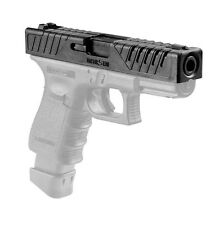 FAB NEW Tactic-Skin For All Glock Models.Polymer Slide Cover for your Pistol