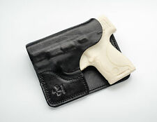 Talon S&W Shield 9/40 Cargo Pocket Holster