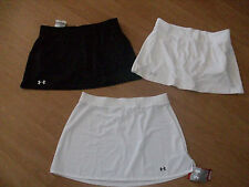 Under Armour Womens' Tennis Skirt OR Skort, Different Colors&Styles, MSRP$34.99+