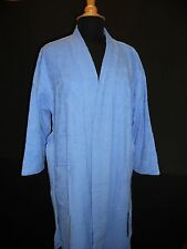 ***Great Ladies light weight Robe**100% turkish Cotton**ONLY $19.95