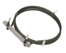 *NEW* 2500W Fan Oven Element for Tricity Bendix - See Listing for Models