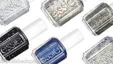 Essie Nail Polish ♥ ENCRUSTED TREASURES COLLECTION ♥ 1 X 13.5ml Select