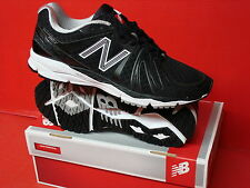NEW BALANCE REVLITE 890 MENS RUNNING M890