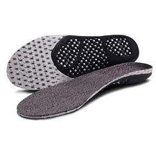 Healix Care Controltecc Bamboo Tecc Insole- Various Sizes Available