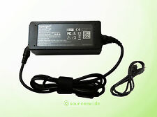 AC Adapter For Samsung Series 7 Ultrabook NP740U3E Power Supply Cord Charger PSU