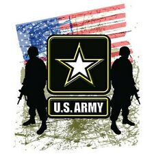 US Army T Shirt You Choose Style, Size, Color Up to 4XL 10187