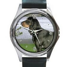 Black and White Cow - Watch (Choose from 9 Watches) -AA4131