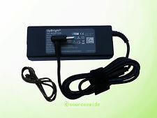 AC Adapter For HP Pavilion 17-N 17-E Series Laptop Charger Power Supply Cord PSU