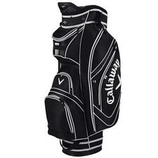 2014 Callaway Golf Chev ORG Cart Bag - Callaway Golf  Bag! 4 Color Options!