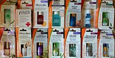 2X Sally Hansen 3021 3157 3158 3197 3460 2620 3478 3460 3223 3221 3050 3039 2755