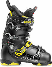 2014 Nordica Hell and Back H1 Men's Ski Boot Sizes 26.5, 27.5, 28.5
