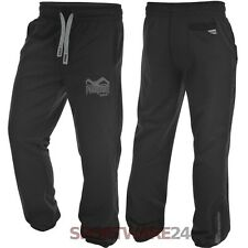 Phantom MMA Jogginghose Stealth 2.0 Trainingshose Fitness schwarz S M L XL XXL