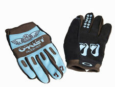 SE Racing Oakley BMX Gloves