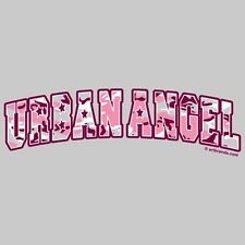 Urban Angel T Shirt You Choose Style, Size, Color Up to 4XL 20046