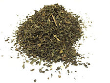 Peppermint Tea Dried Leaf Herb Premium Quality Free UK P & P