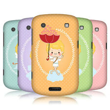 HEAD CASE CUPID PROTECTIVE COVER FOR BLACKBERRY BOLD TOUCH 9900