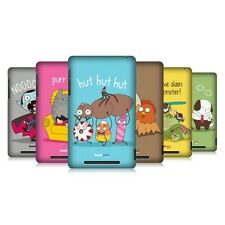 HEAD CASE OPPOSITE DAY PROTECTIVE COVER FOR ASUS GOOGLE NEXUS 7