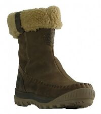 Boots TIMBERLAND Women's Mount Holly Brown