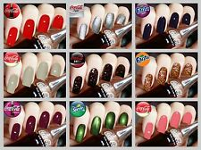 OPI Brand New! 2014 COCA-COLA Collection ~Nail Polish Lacquer Choose Your Colors
