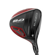 New Cobra Golf BiO Cell Red Fairway Wood - Pick Your Flex & Loft