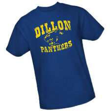 Friday Night Lights: DILLON PANTHERS -- Adult T-Shirt