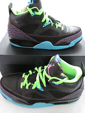 nike air jordan son of low hi top trainers 580603 019 sneakers shoe fresh prince