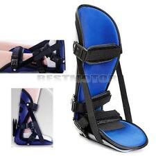 New Plantar Fasciitis Treatment Dorsal Night Splint Achillies Tendonitis Releif