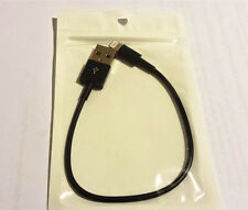 Short 20CM 8Pin lighting USB Charge Cable for iPhone 6 6+ 5S 5 iPod 5 iPad Air