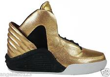 SUPRA Men Lil Wayne Chimera Shoes Medium Fashion Synthetic Gold SP51006-GDB