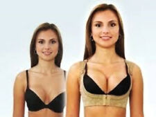 GIVE IT A TRY, INCREASE YOUR BUST SIZE WITH PUERARIA MIRIFCIA CAPSULES AND CREAM