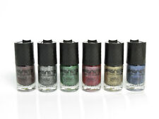 Gelish Magneto Nail Polish Lacquer and  Design (Choose Color)
