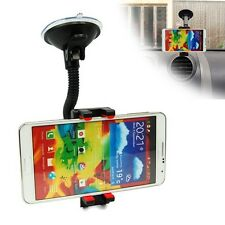 Universal Car Holder Windshield Mount Bracket for Mobile Cell Phone GPS PDA iPod