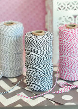 Event Blossom Bakers Twine