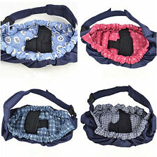 New Baby Infant Newborn Carrier Sling Practical