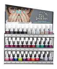 IBD Just Gel Polish FULL SIZE 0.5oz - You Pick any Color