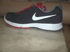 Nike Revolution 2  Running Shoes Style  554953-016