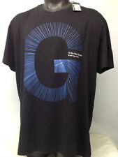 G-Star G-star Raw T-shirts SIZE XL/XXL