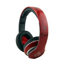 Dynamic Force Adjustable Top Sound Headset Earphone for MP3/MP4/Media player