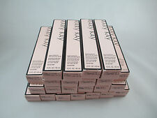 Mary Kay tinted moisturizer with sunscreen spf 20 Ivory 1 and 2, Beige 1 and 2.