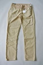 Gap Women Maternity Demi Panel Always Skinny Cords Corduroys Pants NwT 4 8 10 12