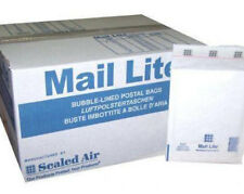 MY SHOP, A/000, MAIL LITE,PADDED BAGS / ENVELOPES MAILING POST BAGS, JIFFY